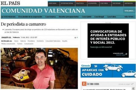 el-pais-laurentiu-ciocazanu-fost-director-la-adevarul-vinde-chiftele-si-omlete-in-valencia-14405532