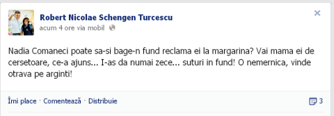 robert-turcescu-nadia-comaneci-facebook