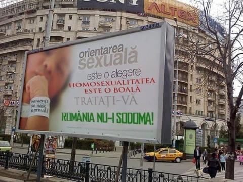 sodomia