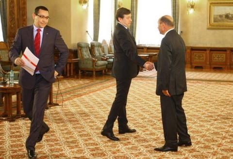 Basescu-Antonescu-Ponta