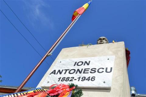 Gica Antonescu