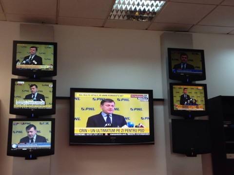 crin.televizoare
