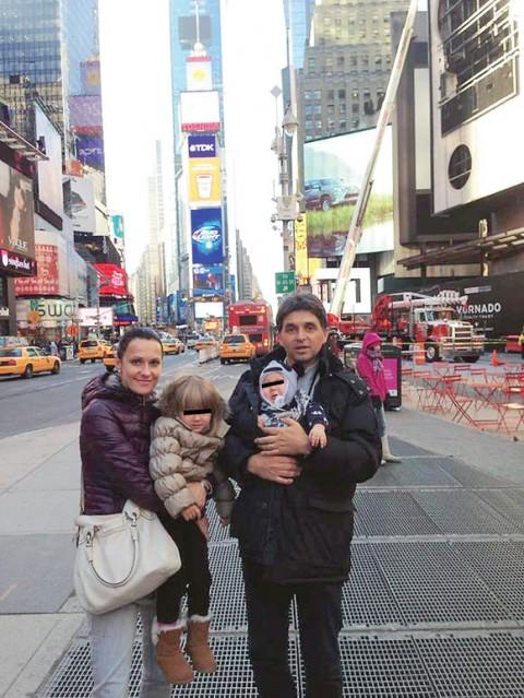 vecerdea.family
