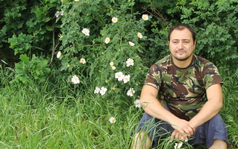 2011 05 21 Natura 01