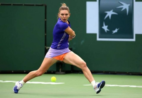 Simona-Halep-Indian-Wells-winner